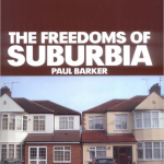 Freedoms of Suburbia