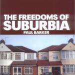 Freedoms of Suburbia